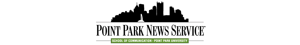 Point Park News Service