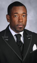 image courtesy of www.goduquesne.com Eddie Benton