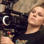 Young professionals flock to Pittsburgh for film jobs