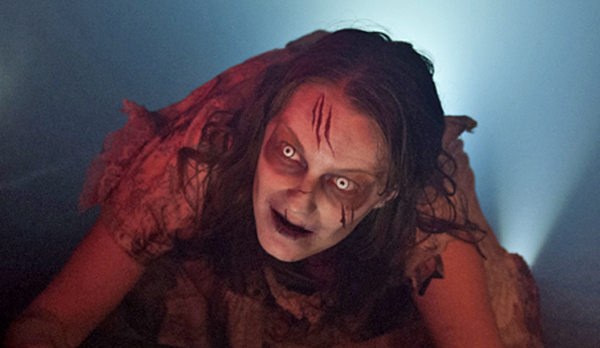 demons crawl through the basement at scarehouse submitted photo
