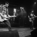 Local band, The SpacePimps, turns to fans for funding