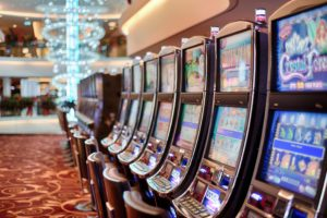 Opponents of legalized gambling poker mobilecasino