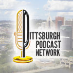 Burgeoning podcast business grows