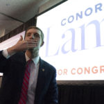 Connor Lamb Claims District 17 U.S. House Win