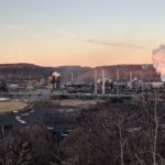 What are Yinz breathing? The battle to breathe clean air