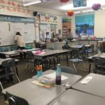Pennsylvania's Lack of Teachers of Color is Worsened by an Educator Shortage