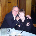 Lewy and My Dad: My Dad's Diagnosis of Lewy Body Dementia