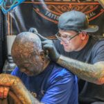 Tattoo expo welcomes community, aims to expand reach